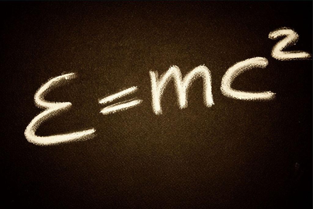 physic formula